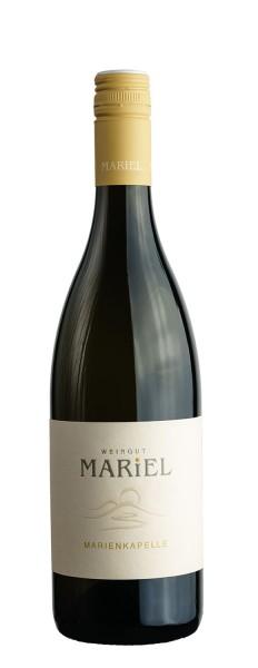 Marienkapelle Chardonnay 2019