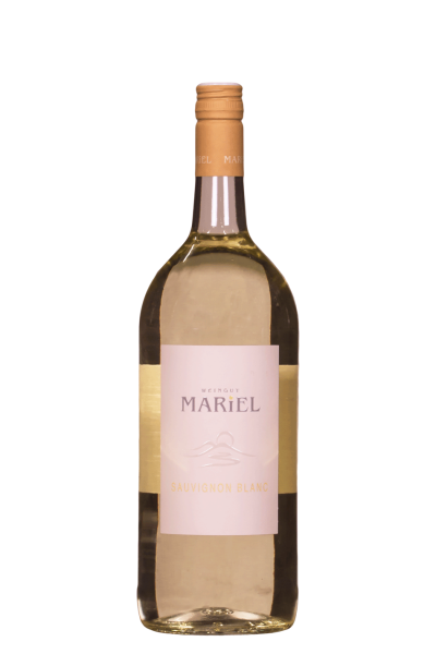 Magnum Sauvignon Blanc